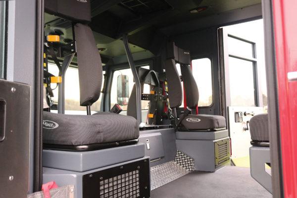 35033-interior1