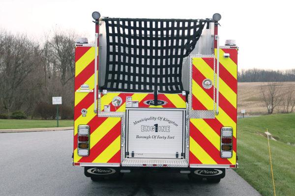 35033-rear