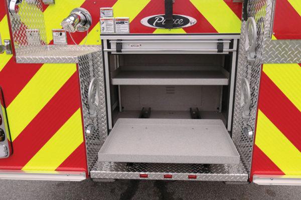 35033-rear-tray