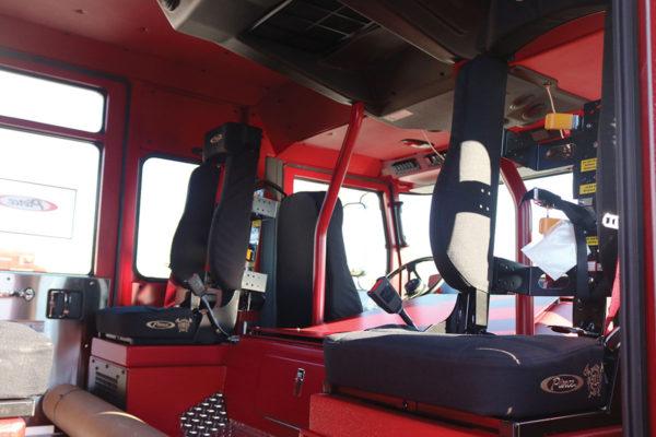 35333-interior1