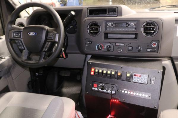 CCL-F21C-20112-cab1