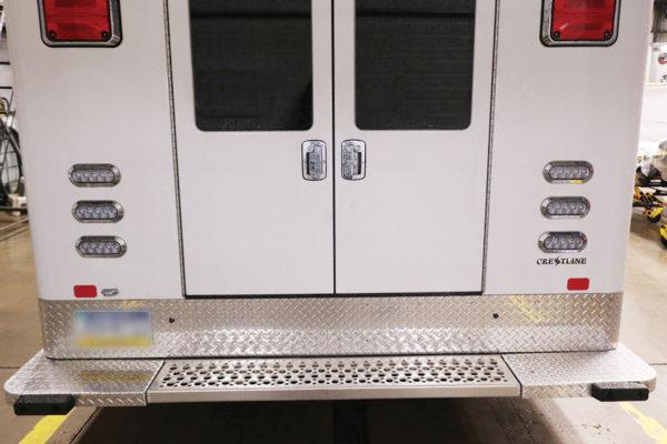 CCL-F21C-20112-rear-bottom