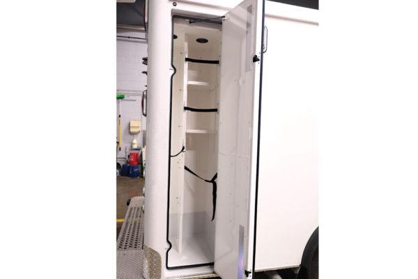 CCL-F21C-20112-right-compartment1