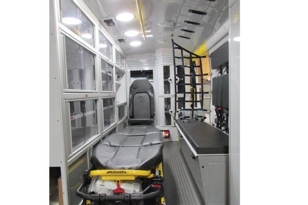 F20-3014-interior1