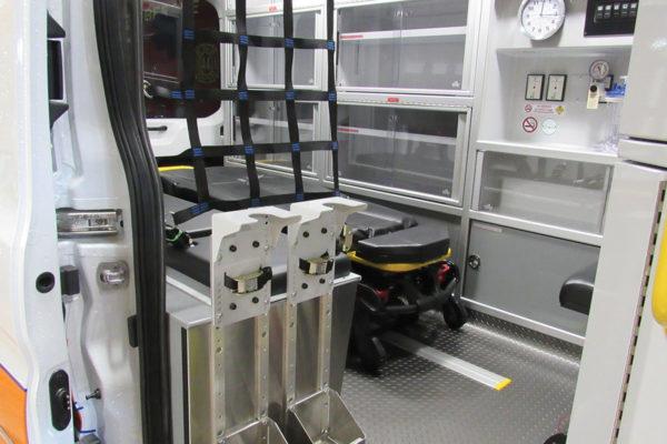 F20-3014-interior2