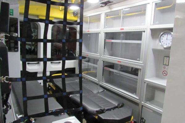 F20-3014-interior3