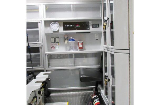 F20-3014-interior4