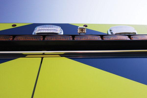 08439-rear-camerajpg
