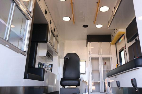 ccl-f19c-12774-interior1