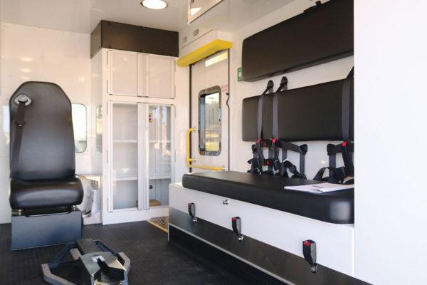 ccl-f19c-12774-interior3