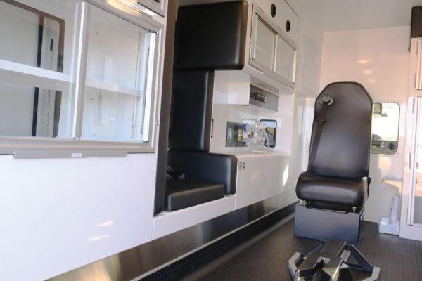 ccl-f19c-12774-interior4