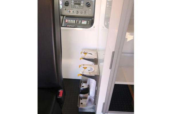 ccl-f19c-12774-interior5