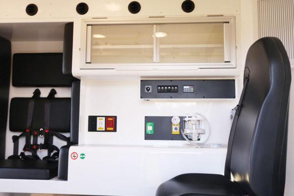 ccl-f19c-12774-interior6