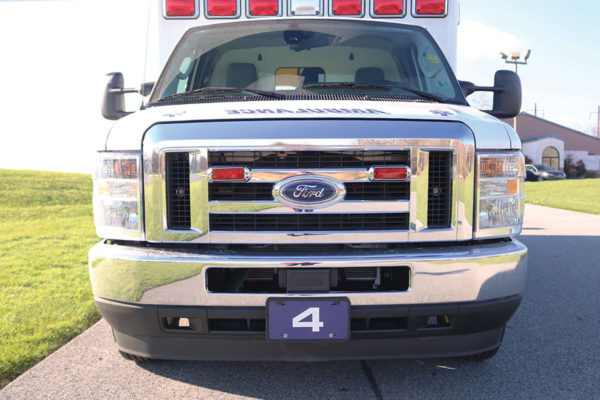 ccl-f21c-20109_10-front-grill