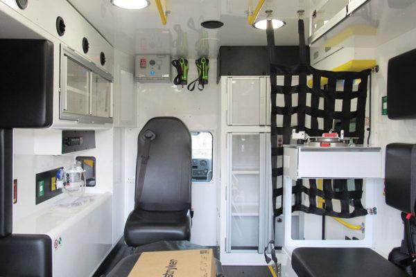 ccl-f21c-20109_10-interior1