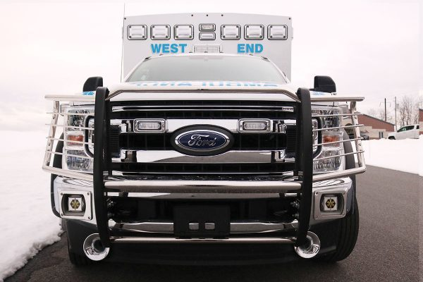 08536-front-grille