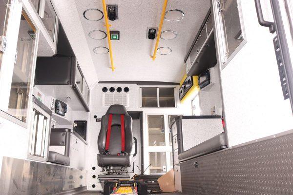 08536-interior
