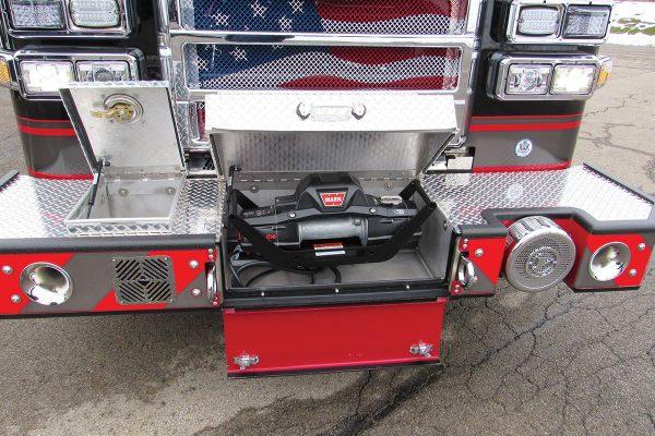 34069-front-bumper-open