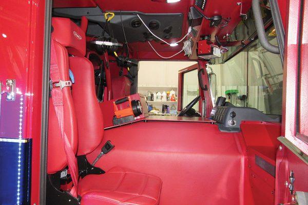 34069-interior2