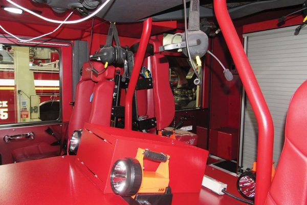 34069-interior3