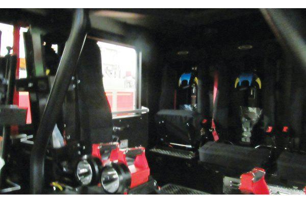 34926-interior5