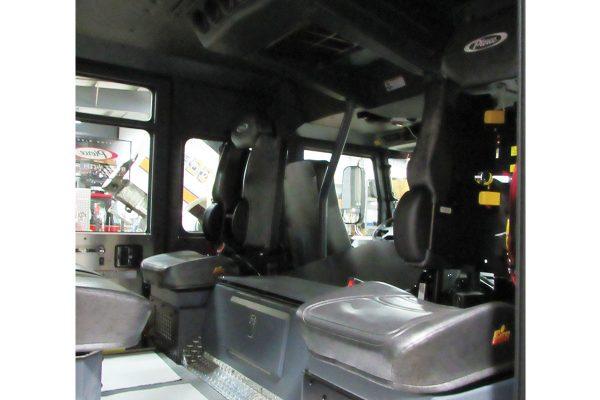 35102-interior1