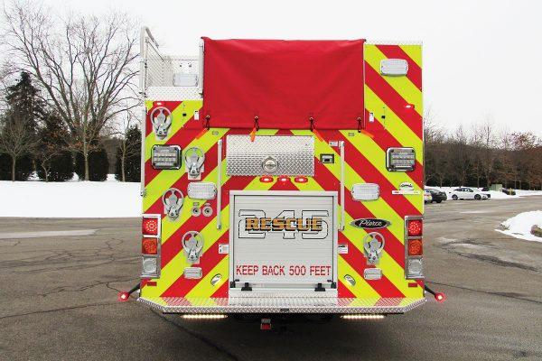35102-rear