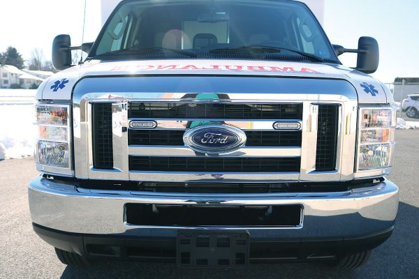 FPG14330-grille