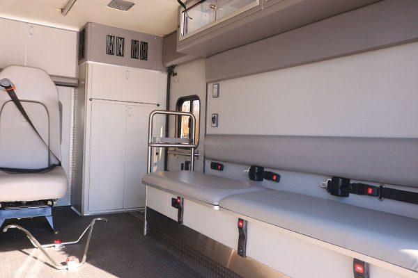 FPG14330-interior3