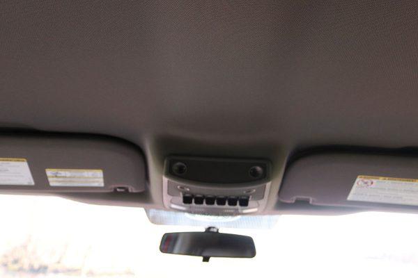 braun08619-cab-interior-top