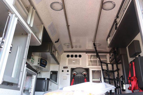 braun08619-interior2