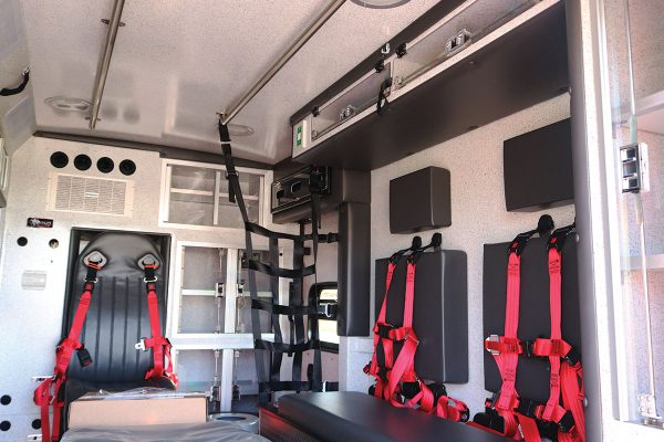 braun08619-interior3