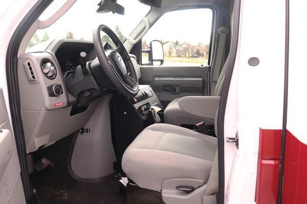 ccl-f21c-20113-cab-drivers
