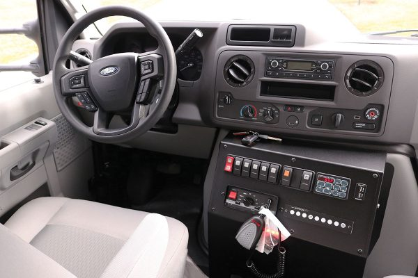 ccl-f21c-20113-cab1
