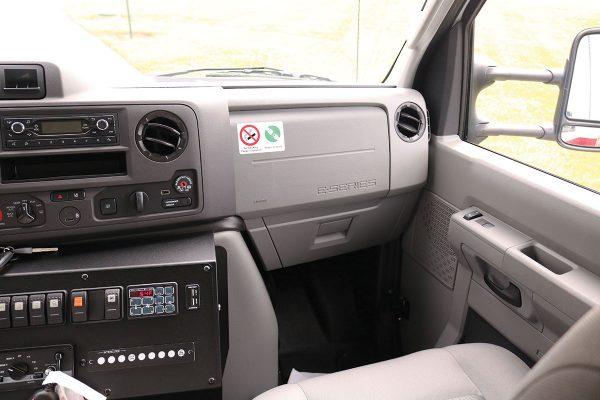 ccl-f21c-20113-cab4