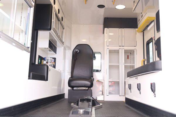 ccl-f21c-20113-interior1