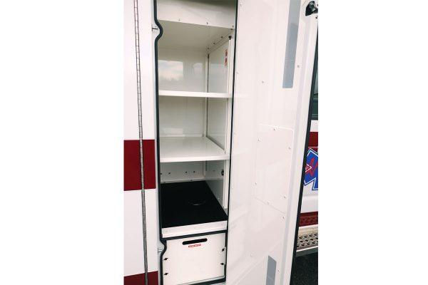 ccl-f21c-20113-right-compartment2