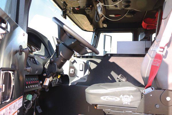 35053-cab-driver