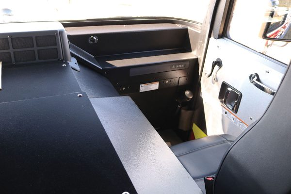 35053-dash-passenger