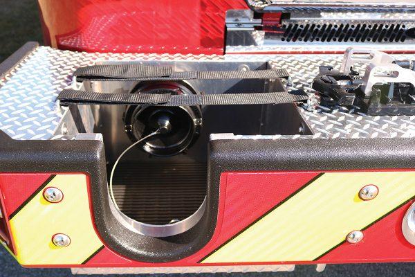 35053-front-bumper