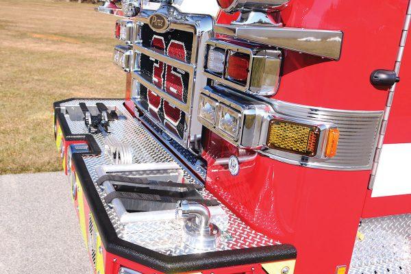 35053-front-bumper2