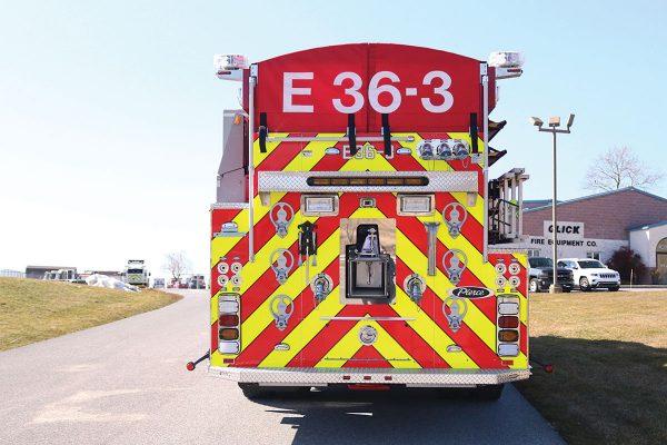 35053-rear