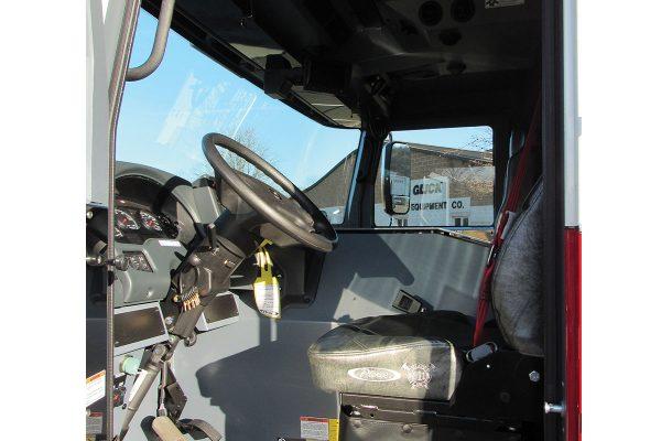 35068-cab-drivers