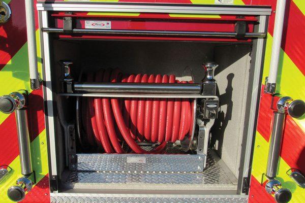 35068-rear-compartment
