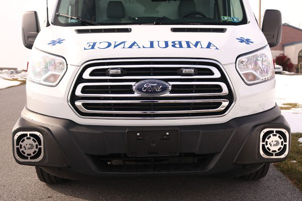 F19-2613-front-grille