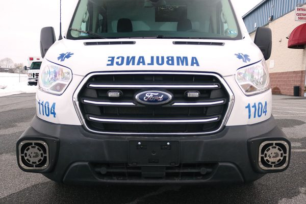 F20-2263-front-grille