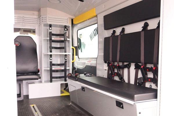 F20-2263-interior3