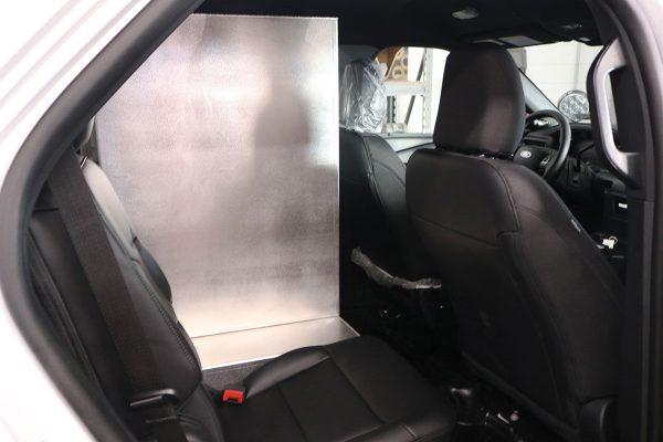 MGA87481-rear-seat2