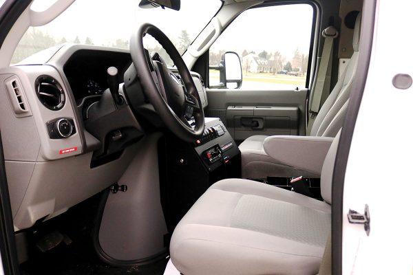 ccl-f21c-20112-cab-drivers