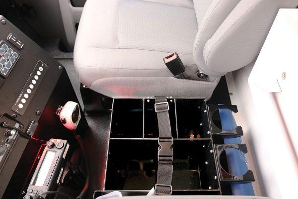 ccl-f21c-20112-cab-map-bin